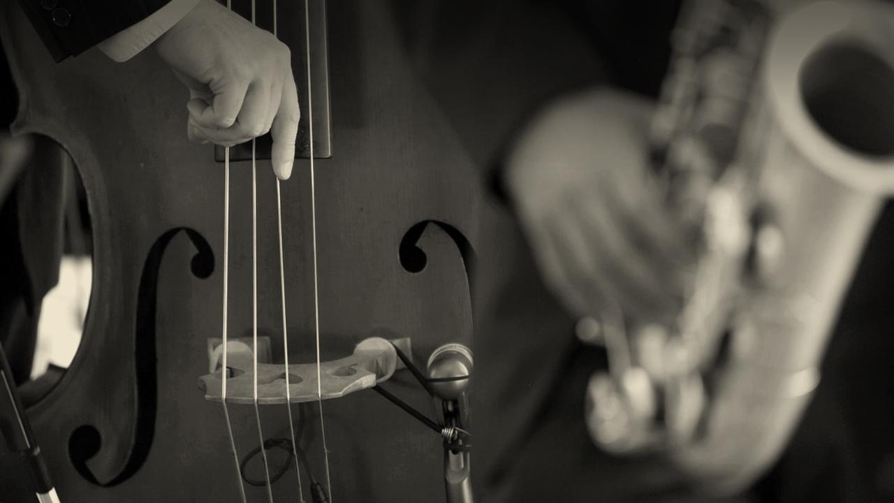 Prestations musicales de haut standing