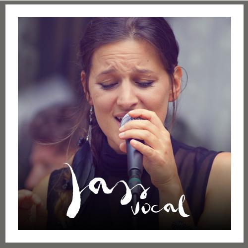 chanteuse de jazz lyon, animation événementielle, orchestre de musique d'ambiance mariage
